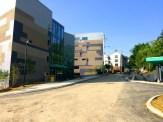 Collegetown_Terrace_Ithaca_06191415