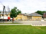 Goldwin-Klarman-Hall-Cornell-Ithaca-06151409