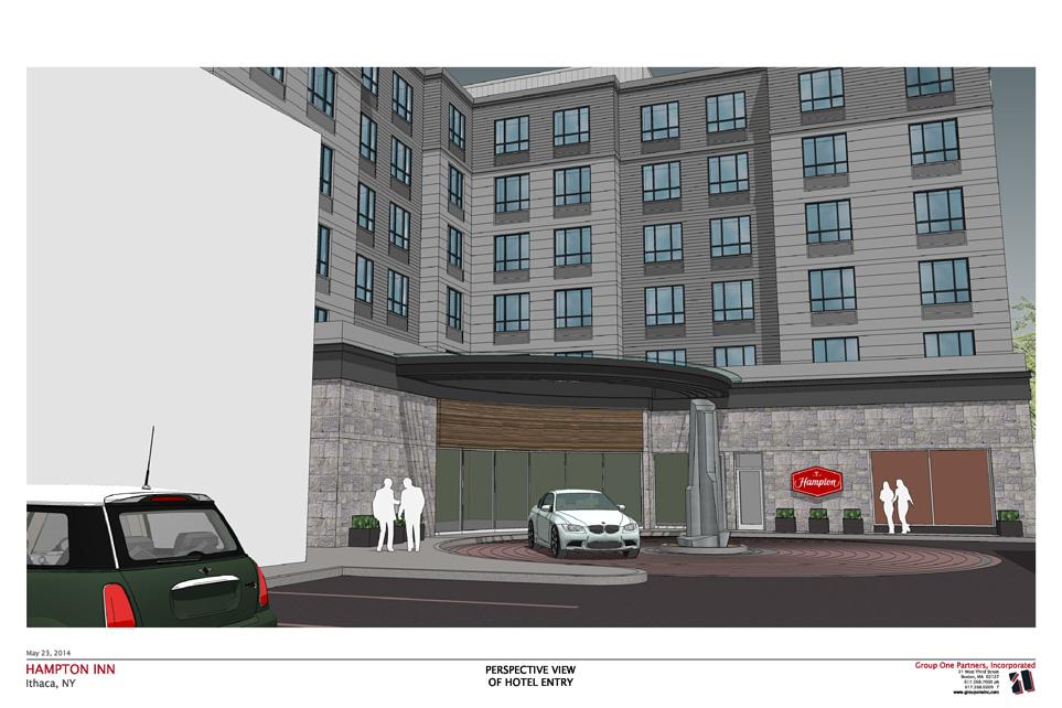 Hampton-Inn---Downtown---Sketch-Plan-Presentation---05-27-14_Page_06