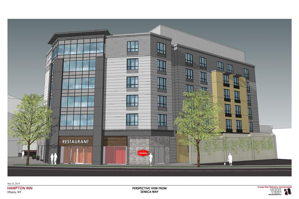 Hampton-Inn---Downtown---Sketch-Plan-Presentation---05-27-14_Page_08