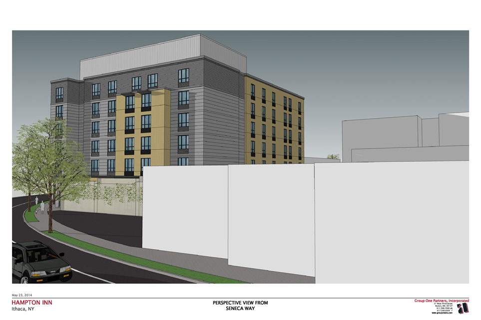 Hampton-Inn---Downtown---Sketch-Plan-Presentation---05-27-14_Page_10