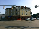 Lehigh_Valley_House-Ithaca-0630143