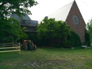 Sage-Chapel-Cornell-Ithaca-0615142