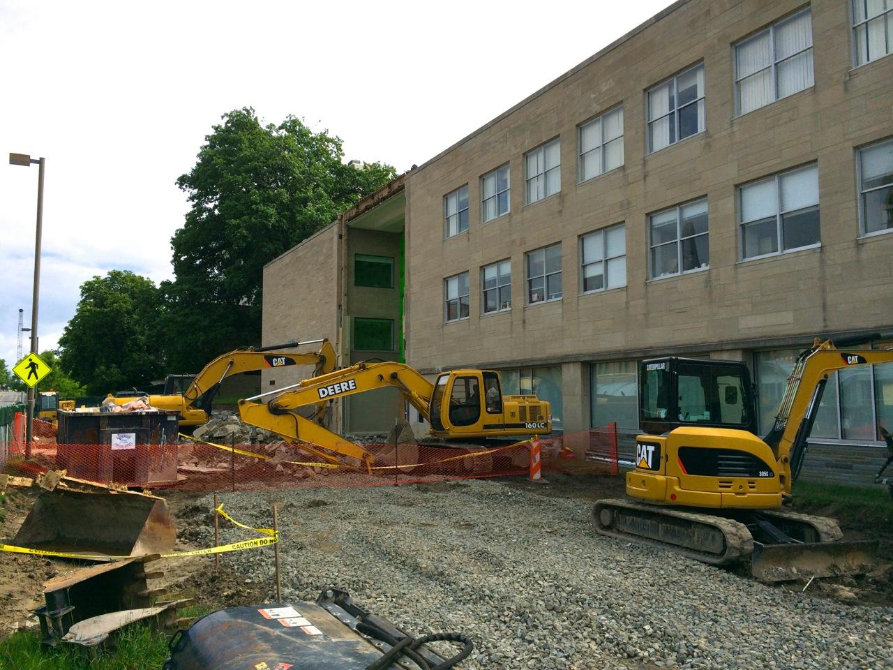 Statler-Hall-Entrance-Cornell-Ithaca-0615142