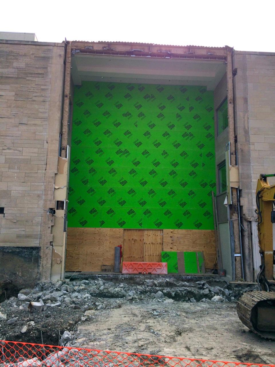 Statler-Hall-Entrance-Cornell-Ithaca-0615144