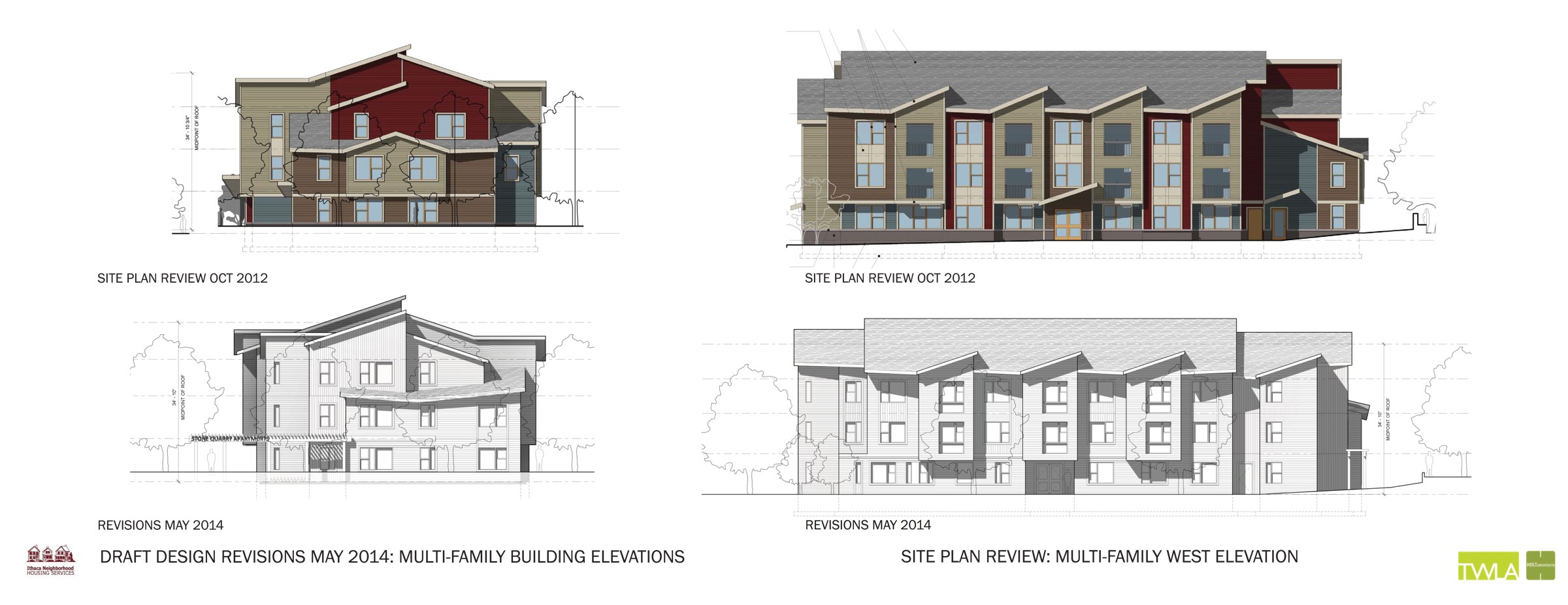 Stone Quarry Apartments - Site Plan Updates - 05-22-14 (dragged) 7