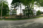 Thurston-Ave-Apartments-Ithaca-06151407