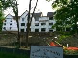 Thurston-Ave-Apartments-Ithaca-06151410