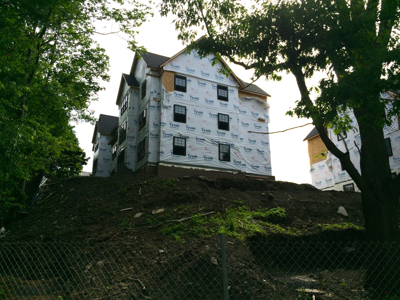 Thurston-Ave-Apartments-Ithaca-06151413