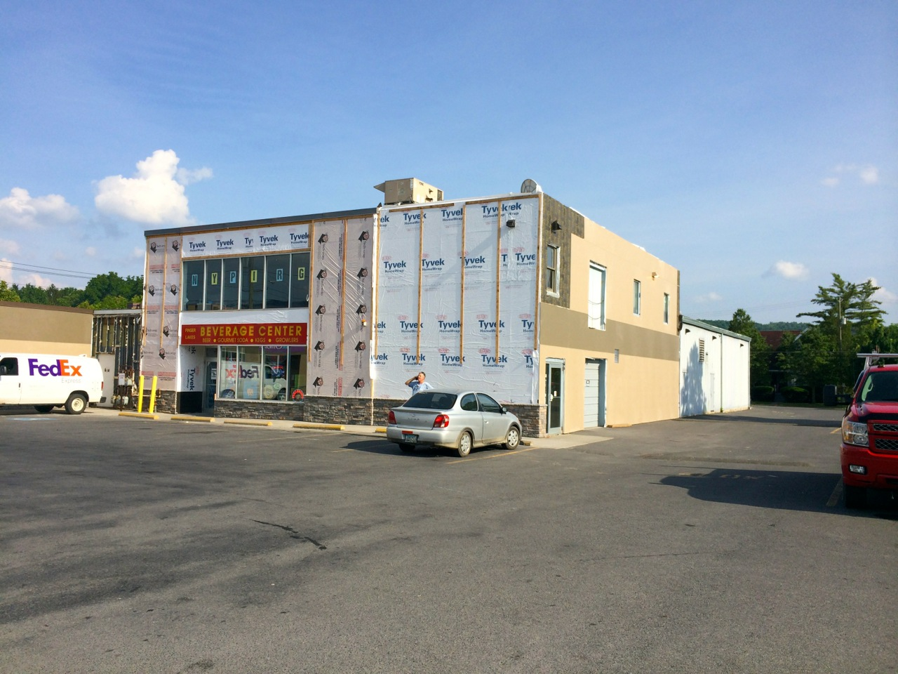Westgate_Plaza-Ithaca-0630142
