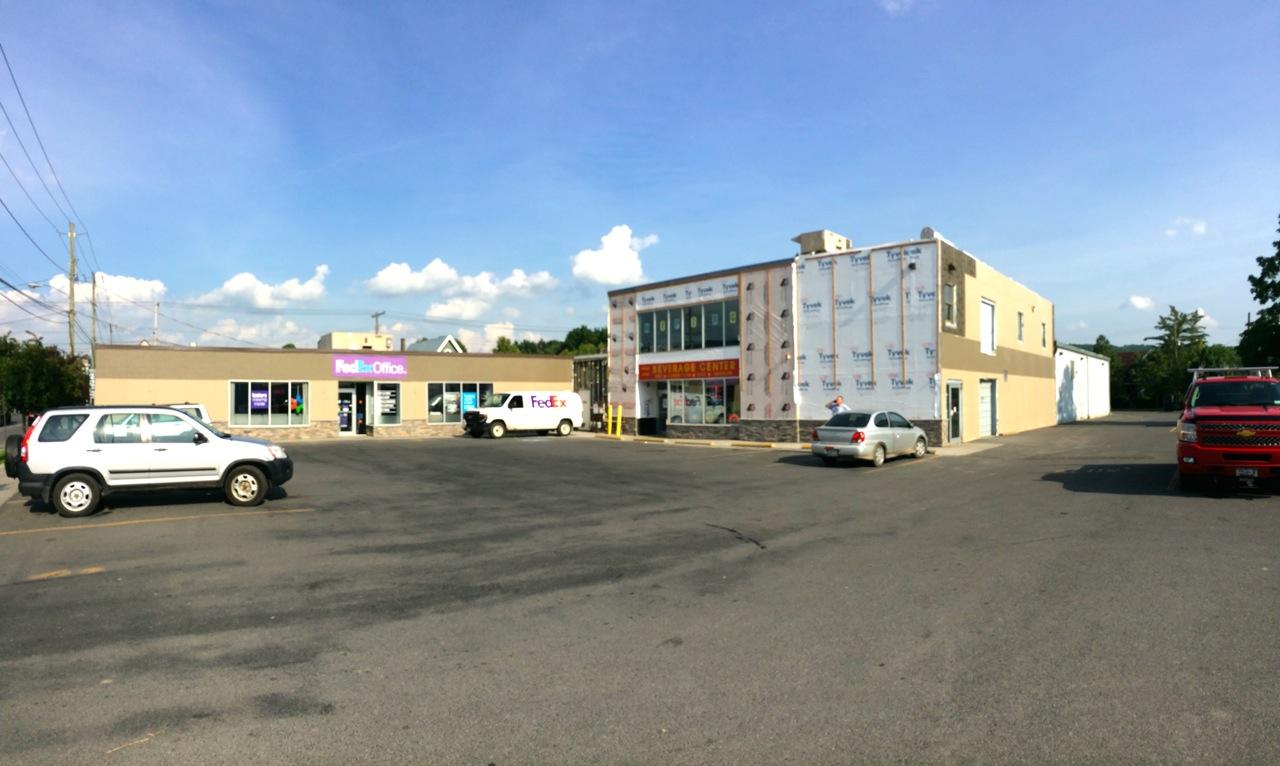Westgate_Plaza-Ithaca-0630144