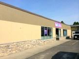 Westgate_Plaza-Ithaca-0630147