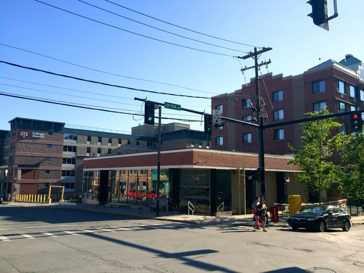 330-College-Ave-Ithaca-062414-21
