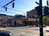 330-College-Ave-Ithaca-062414-22