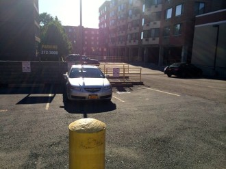 330-College-Ave-Ithaca-0624144