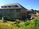 Goldwin-Klarman-Hall-Cornell-Ithaca-062414-204
