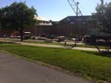 Goldwin-Klarman-Hall-Cornell-Ithaca-062414-210