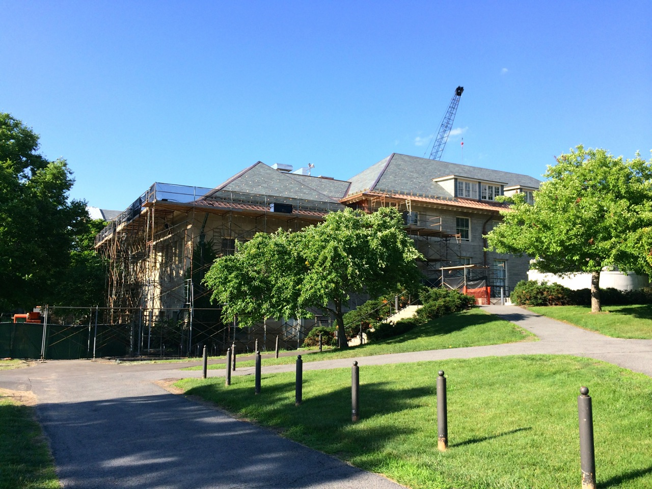 Klarman-Goldwin-Hall-Cornell-Ithaca-07021405