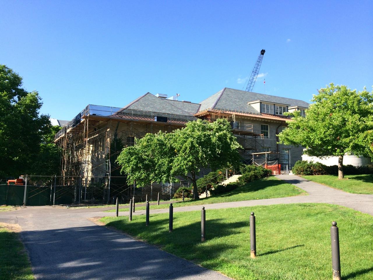 Klarman-Goldwin-Hall-Cornell-Ithaca-07021405