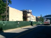 Statler-Hall-Cornell-Ithaca-062414-26