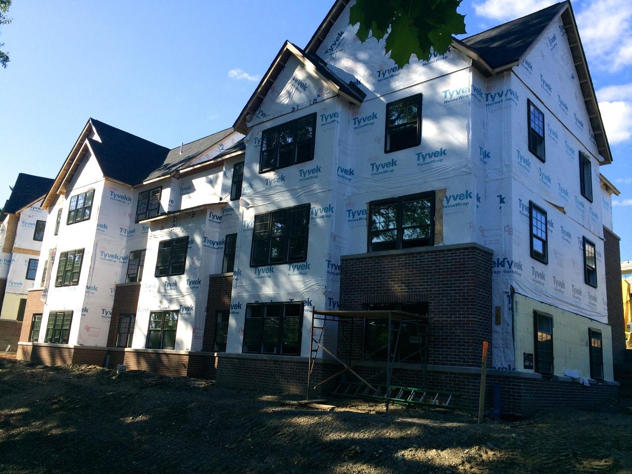 Thurston-Ave-Apartments-Ithaca-06241404