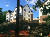 Thurston-Ave-Apartments-Ithaca-06241405