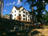 Thurston-Ave-Apartments-Ithaca-07021407