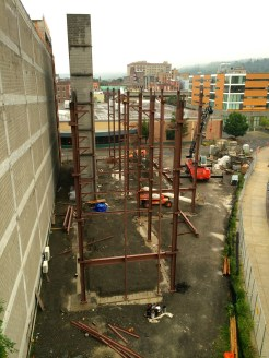 Cayuga_Place_Residences_08201402
