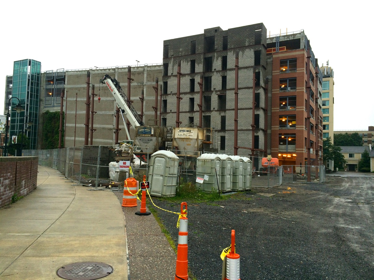Cayuga_Place_Residences_08201412