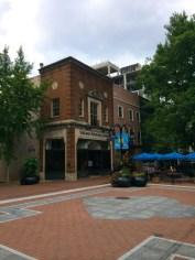 Charlottesville-VA-downtown-IthacaBuilds-08091409
