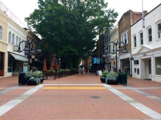Charlottesville-VA-downtown-IthacaBuilds-08091427