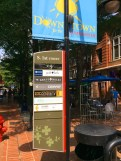Charlottesville-VA-downtown-IthacaBuilds-08091446