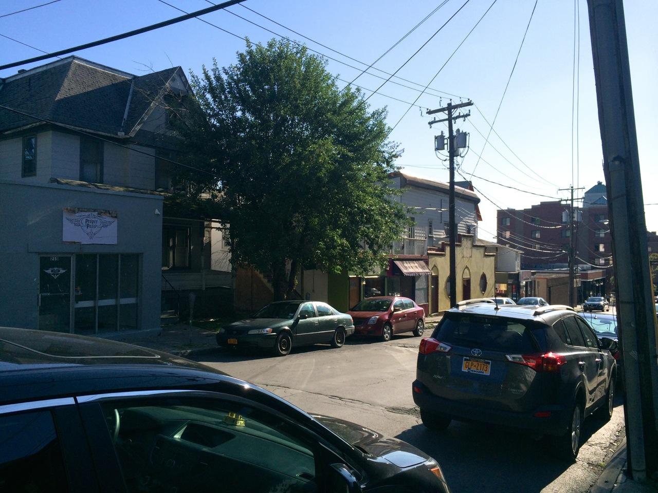 Novarr-Dryden-College-Ave-Ithaca-0624142