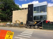Statler-Hall-Cornell-Ithaca-0814142