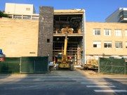 Statler_Hall_Entry_Reno_Cornell_0703144