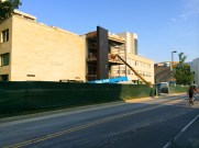 Statler_Hall_Entry_Reno_Cornell_0703146