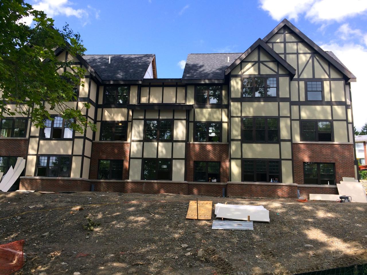 Thurston-Ave-Apartments-IthacaBuilds-08141408