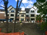 Thurston-Ave-Apartments-IthacaBuilds-08141411