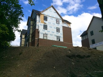 Thurston-Ave-Apartments-IthacaBuilds-08141414