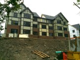 Thurston-Ave-Apartments_08201417