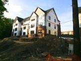 Thurston_Ave_Apartments_Ithaca_0703144