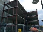 Cayuga-Place-Residences-09211408