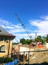 Klarman-Hall-Cornell-Ithaca-09161401