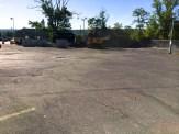 Old-Elmira-Road-090714-22