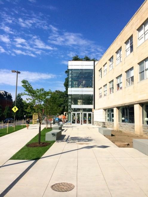 Statler-Entry-Cornell-Ithaca-0916141