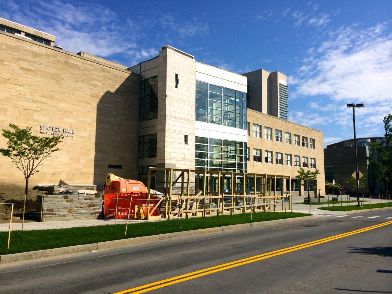 Statler-Entry-Cornell-Ithaca-0916146