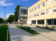 Statler-Hall-Entry-Cornell_0901141