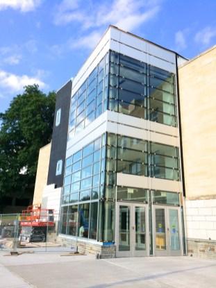Statler-Hall-Entry-Cornell_0901144