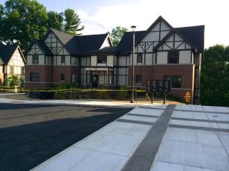 Thurston-Ave-Apartments_09011407