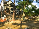 Thurston-Ave-Apartments_09011417